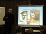 Выездные лекции и виртуальные экскурсии