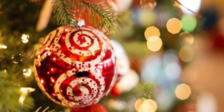 План Новогодних и Рождественских праздничных мероприятий на 2018—2019 гг. в учреждениях культуры МО «Приморский муниципальный район»